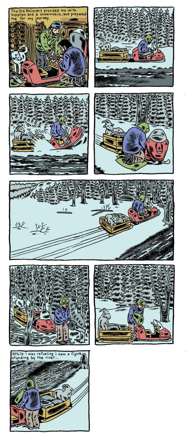 siberia13